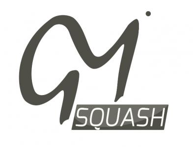 GM Squash