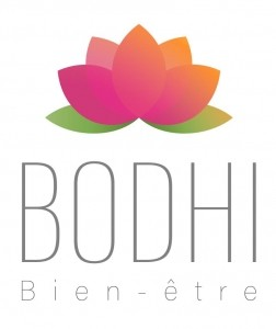 Bodhi Bien Être