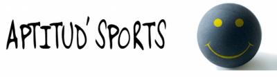 Aptitud'Sports