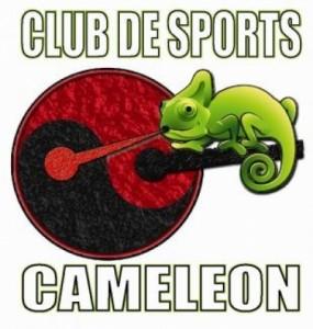 Club Caméléon