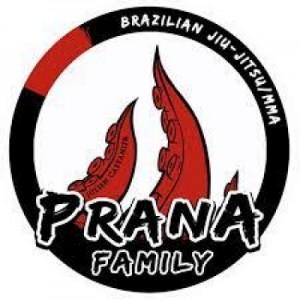 Prana Family