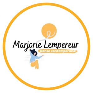Marjorie Lempereur Danse