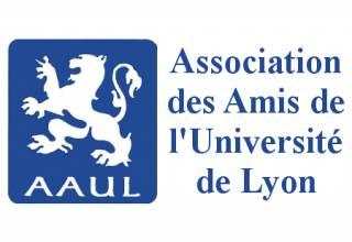 Amis de l'Université de Lyon