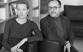 Les droits de l'homme en question / Justine Lacroix et Jean-Yves Pranchère ©Jérôme Panconi