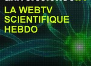 universcience.tv