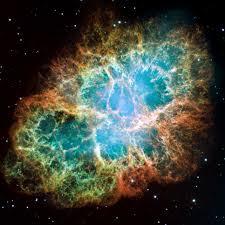 Supernovae Planétarium de V. en V.
