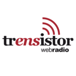 Trensistor - webradio ENS de Lyon