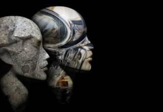 intelligence artificielle, rêve, utopi, féminisme, démocratie, éthique, santé, conférence, débat, atelier, meetup