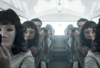 black-mirror, écran, intelligence artificielle, pop sciences, european lab