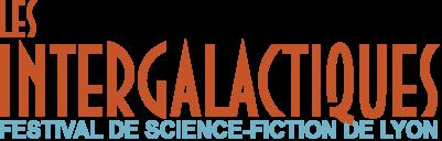 intergalactiques, pop sciences, intelligence artificielle, féminisme