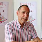 Bernard Blanc - Rencontre scientifiques nationales de Bron - Habiter la Ville, habiter le Monde