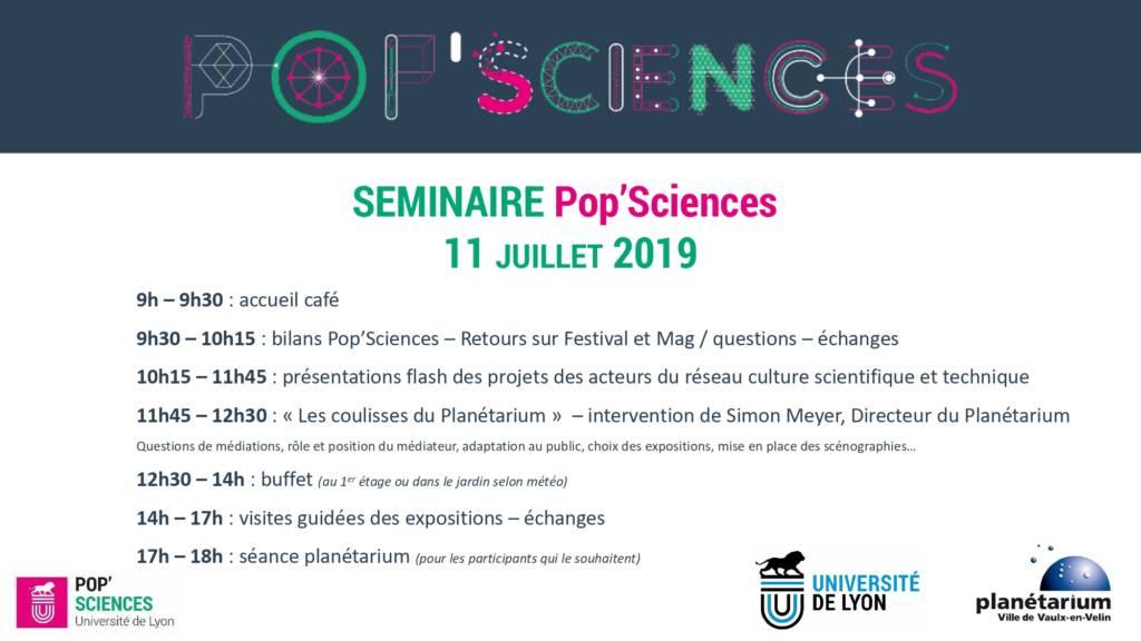 Programme séminaire PopSciences-11-06-2019_PlanéVV
