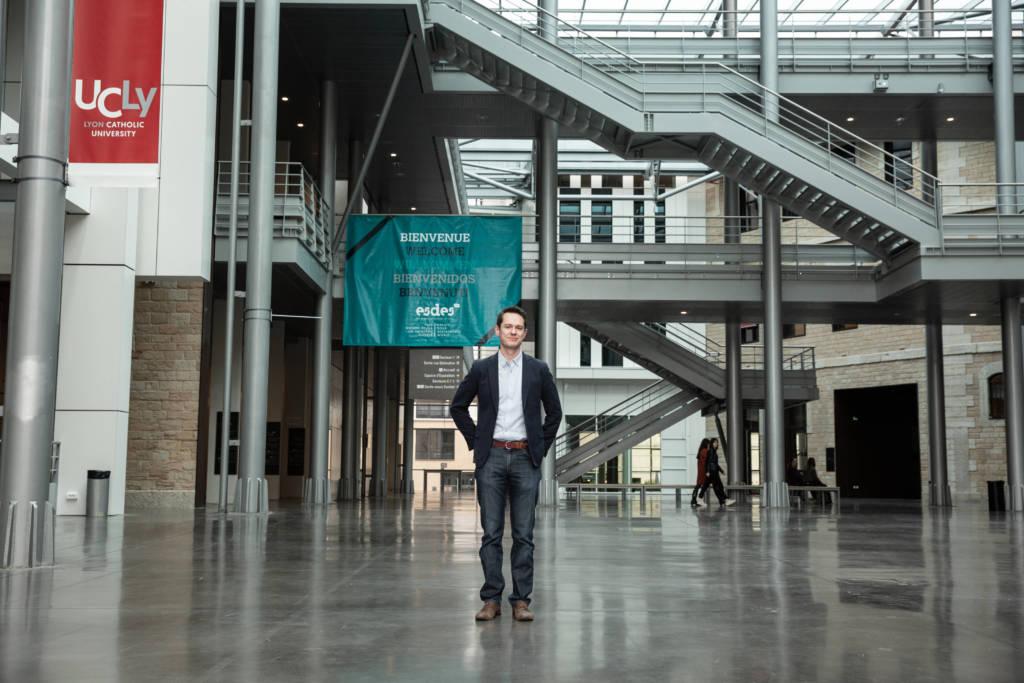 Mathieu Guillermin - Pop'Sciences Mag - intelligence artificielle - @Visée.A