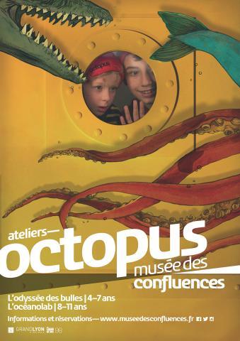 octopus-oceanolab-2018