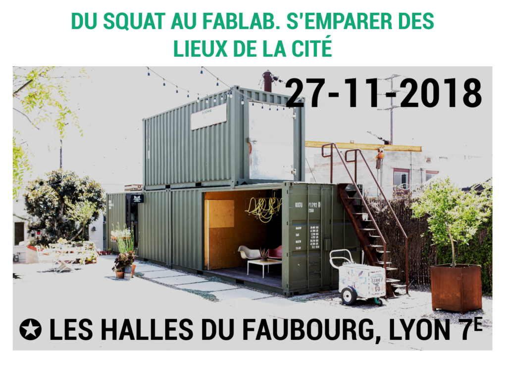 popsciences-forum-halles-faubourg-squat-fablab