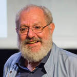 Conférence de Pierre Thomas sur les possibilités de vie dans le système solaire