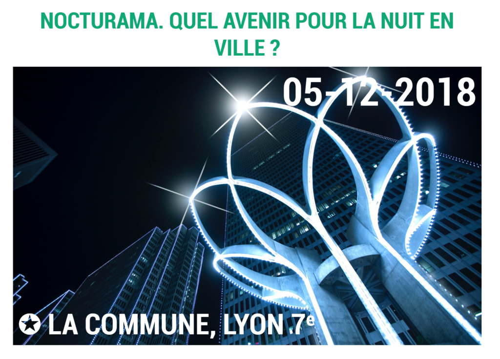 popsciences-forum-commune-nuit