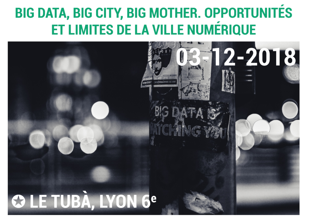popsciences-forum-tuba-lyon-big-data-big-brother