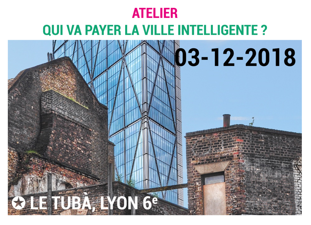 popsciences-forum-tuba-lyon-payer-ville-intelligente