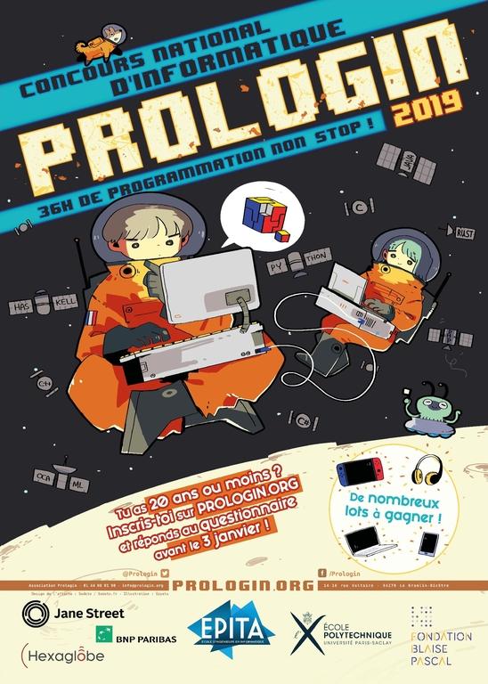 prologin-2019