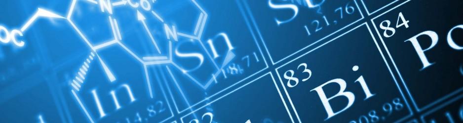 Atelier chimie BU Lyon 1 pour année internationale du tableau périodique