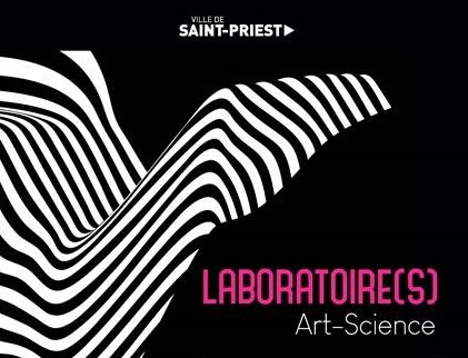 Programme Laboratoire art-sciences 2019