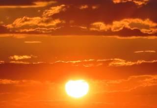Image du Soleil