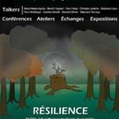Affiche-TEDxENTPE-2020