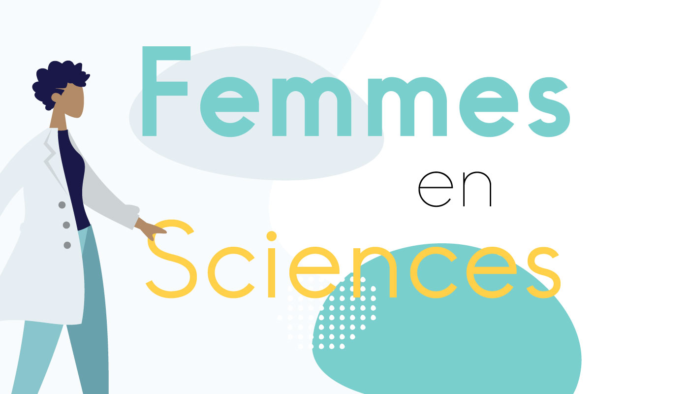 Femmes en Sciences