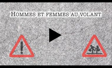 Crédits Université Gustave Eiffel
