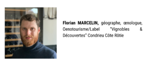Florian Marcelin