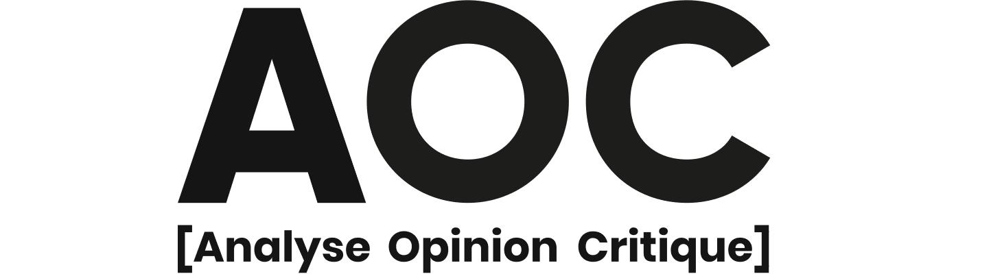 A.O.C