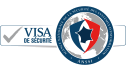 VISA SECURTIE FRANCE