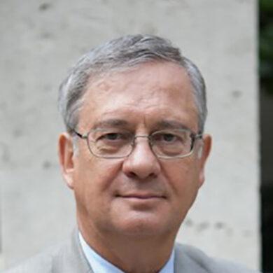 Bernard Meunier Scientific Committee