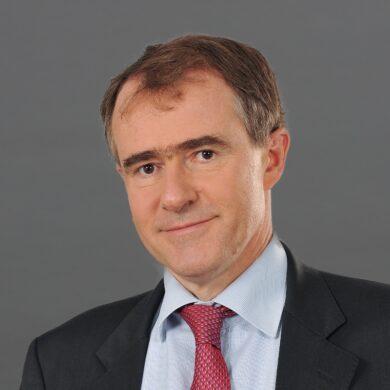 Frédéric Collard Ardian