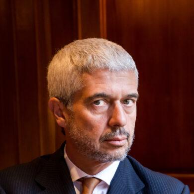 Daniele Cardoso