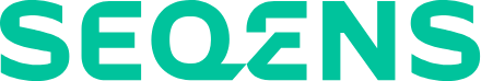 logo-seqens