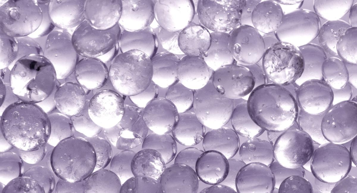 polymers seqens
