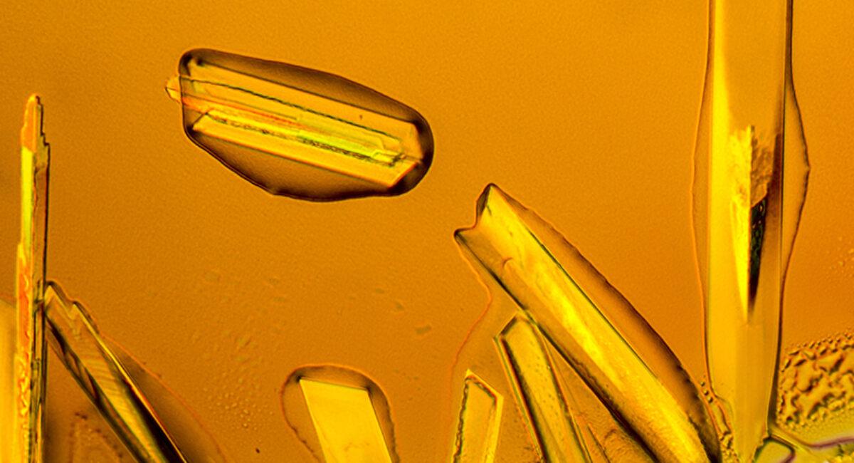 ferric chloride seqens