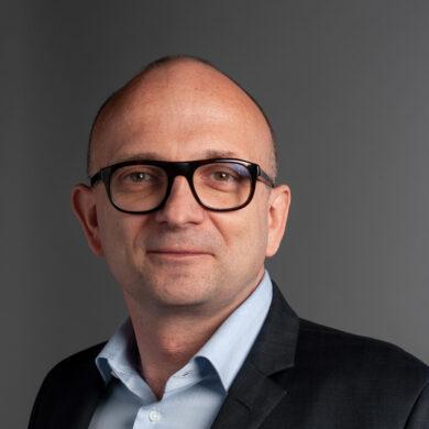 Christophe Eychenne-Baron