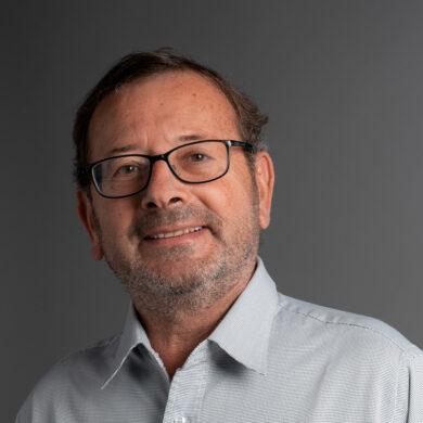 Marc De-Roquefeuil
