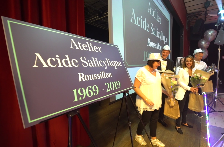 salicylic-acid-anniversary