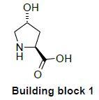 building-block-1