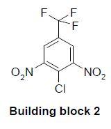 brilacidin-building-block-2