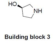 brilacidin-building-block-3
