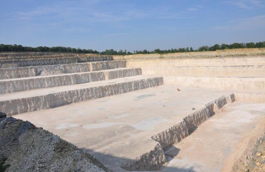 revoi-quarry