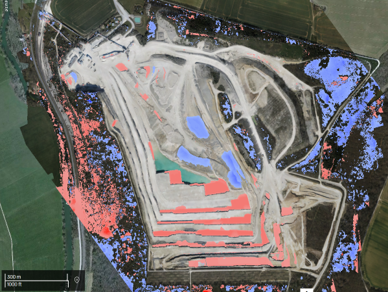 aerial-photo-pagny-quarry
