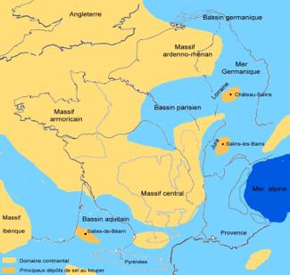 continental-marine-domain-france