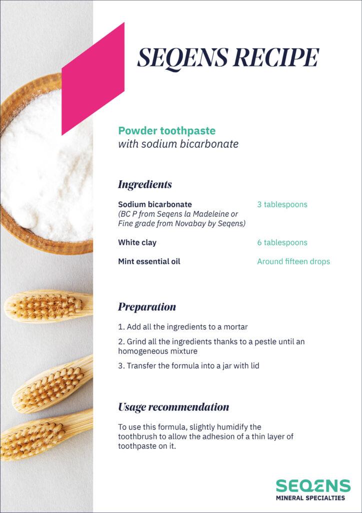 toothpaste-recipe-seqens