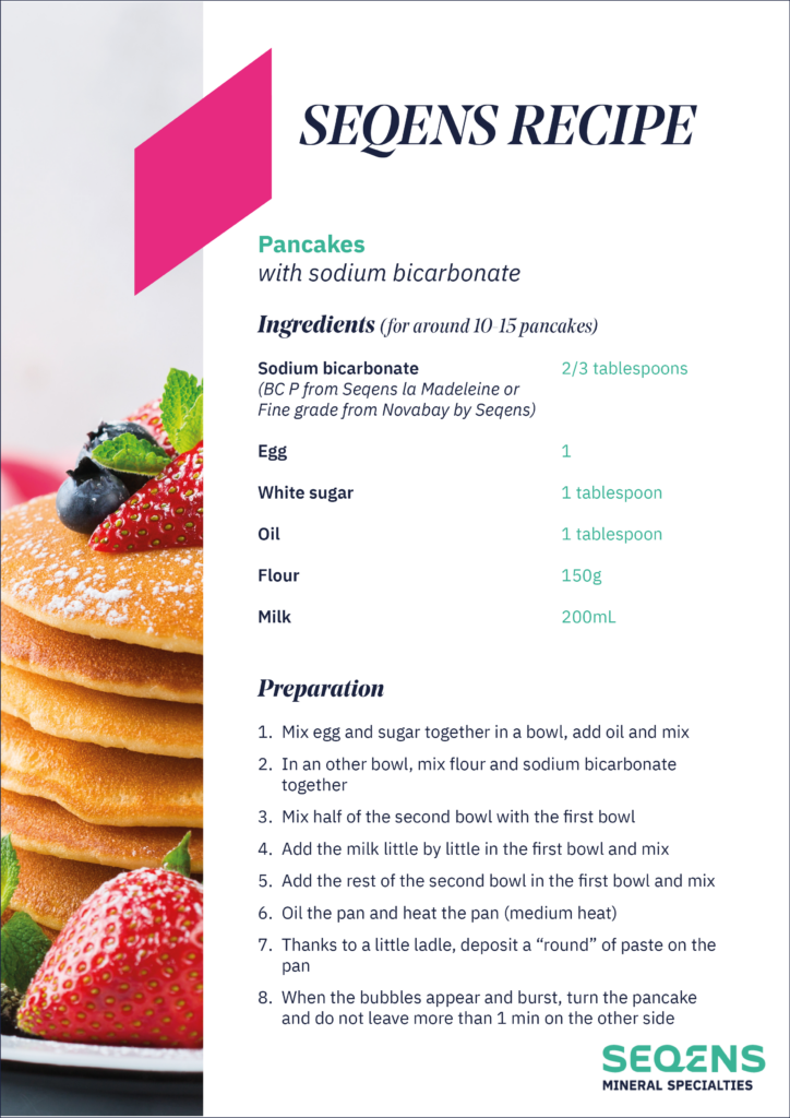 soft-pancakes-recipe-seqens